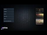 СМОТРИМ И ИГРАЕМ В НОВЫЙ ASSASSINS CREED (Assassin's Creed Origins)