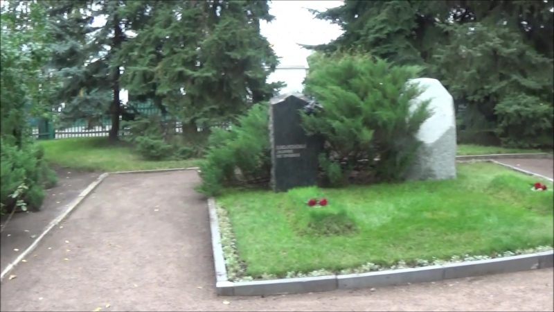 Экскурсия на родину М.А.Шолохова