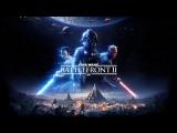 Итак! Сегодня последний день ЗБТ  продолжения пулялок по Звездным Война. Блаблабла - пафосная речь о том, какая эта крутая игра.