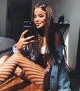 Алина Тюрина фото #34