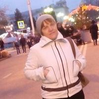 Светлана Плотникова