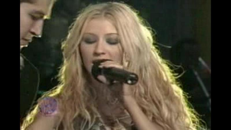 Christina_Aguilera_-_Falsas_Esperanzas_Otro