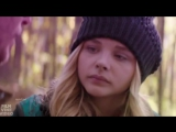 Кэсси & Бен / Cassie & Ben | 5-я волна / The 5th Wave