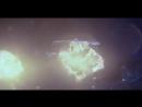 Звездный Путь Дискавери - заставка сериала фан-видео