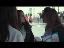 🎥 Уиджи Проклятие Вероники / Verónica 2017 полный фильм смотреть онлайн бесплатно в хорошем качестве HD 720