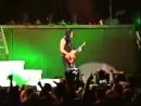 Metallica - Atlanta, GA, USA [2000.08.06]