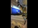 Светлана Украинская - Live