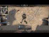 Играем) Counter-Strike: Global Offensive