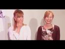 OSK Revue Honmachi CAFE TAIDAN Kohane Miu Kazusa Kurumi 2017