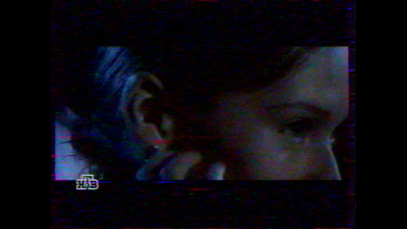(staroetv.su) Алла Пугачёва - Позови меня с собой (НТВ, декабрь 1998)