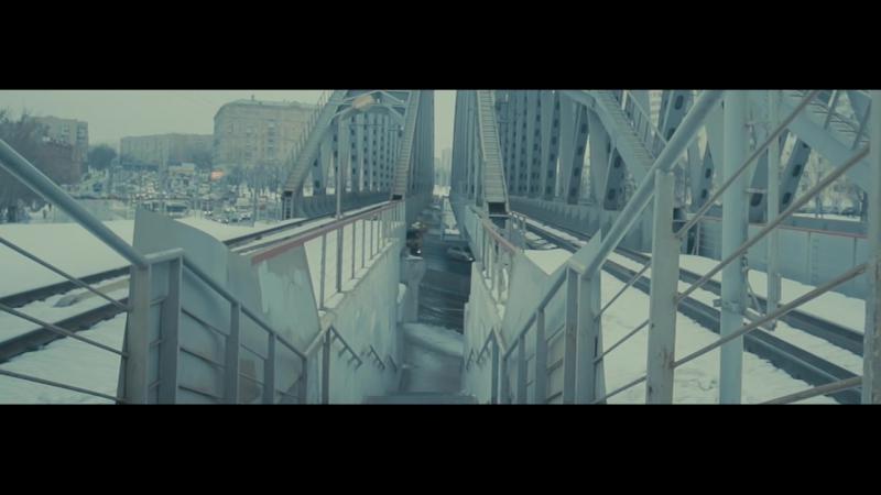VLNY - Вдох (Official video)
