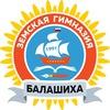 НЧОУ Земская гимназия