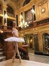 Анастасия Киршнер фото #42