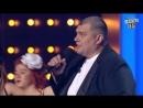 Краплі Весни - финальная песня _ Новый Вечерний Квартала 2018