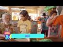 Juacas S01E16 - A Loja dos Juacas 720p