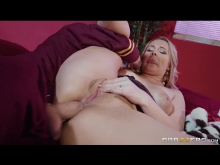 [Brazzers] Nikky Dream & Danny D - Get A Room