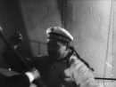 Броненосец Потёмкин 1925 СССР