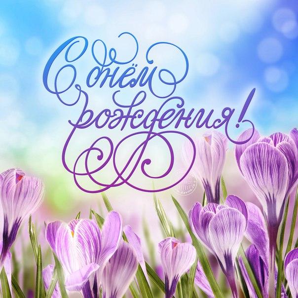 Поздравляем с Днем Рождения Светлану (svetlanaTOYS)  VOo4zh-1d9w
