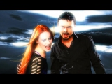 Kamelot &amp Simone Simons-The Haunting (Somewhere In Time)