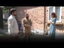 Как в Чечне принудительно мирят семьи