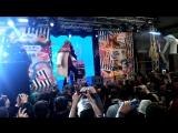 Big Russia Boss - GamePlanet / Ava Expo 2017 (Slam)