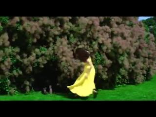 Main Koi Aisa Geet Gaoon Full Video Song _ Yes Boss _ Shahrukh Khan, Juhi Chawla