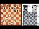 The best Fisher Trap! Victory In 10 moves. Chess