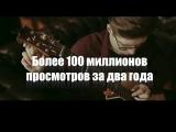 Приглашение на концерт Александра Мисько
