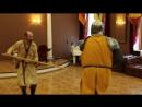 Бой Горы Григор Клиган и Змея Оберин Мартелл Фестиваль Игра Престолов