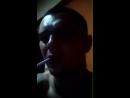 Колян Гуров - Live