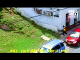 Iyaz - Solo (Dan Rock video edit)