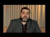 فيديو حركة حماس تعلن أن إيران مهما فعلت في المنطقة (أي مهما قتلت من السوريين وغيرهم)فإن علاقتهم بها راسخة ولن تهتز
