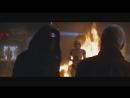 Звёздные Войны - Эпизод 7 - Пробуждение Силы Появление Кайло Рена