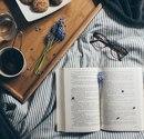10 книг, которые помогут вам обрести мотивацию, натренировать дисциплину и дойти уже, наконец…