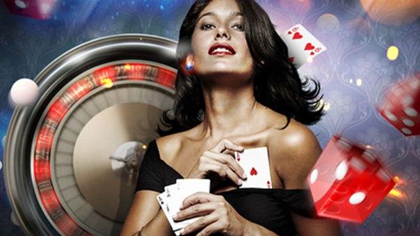 казино франк крупье бонус