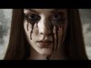 Делириум / Delirium (2018) BDRip 720p [ Feokino]