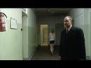 Шпильки 3 (2010) роль-Гусев(мозг аферистов)