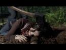 Поворот не туда 2: Тупик  Wrong Turn 2: Dead End (2007)