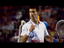 Rafael Nadal vs Novak Djokovic Australian Open 2012 final highlights Best final in Tennis history