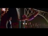 Отрывок с Заком и Зендаей из фильма «Величайший шоумен»