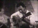 rito y geografia del cante, vol 24 (guitarra flamenca - melchor de marchena, diego del gastor, paco de lucia)