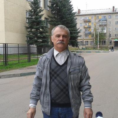 Александр-Сергеевич Мельников
