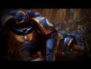 Warhammer 40,000: Introducing the Primaris Space Marine
