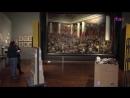 2017.10.16. Восток-Запад RTVD. Сколько Германия заплатила за революцию 1917 года