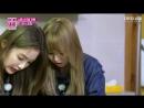 180122 Red Velvet @ Level Up Project Season 2 Ep 13