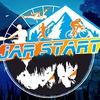 JARSTART | Стерлитамак | Приключенческие игры