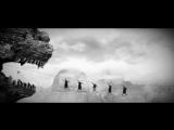 Of Monsters and Men - Little Talks [РĩF]