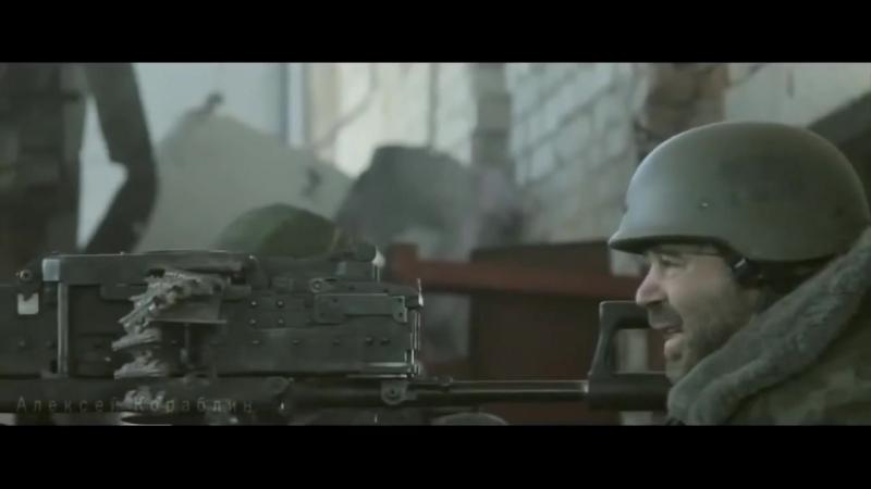 Москва. 6 июня, 2016. Презентация фильма Бортко - Убийство городов