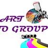 ART AUTO GROUP (Кузовной ремонт)