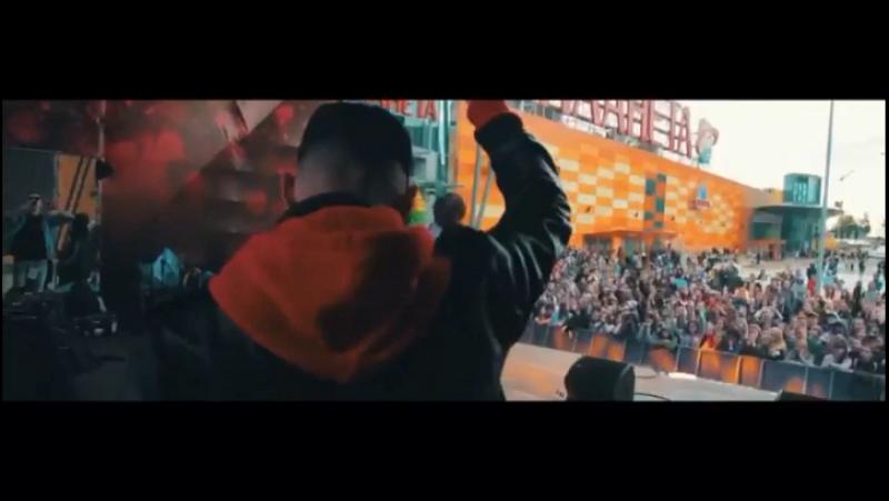 DJ ELMY / After Movie DJ Battle 2017
